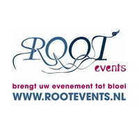123magie Logo Root Events